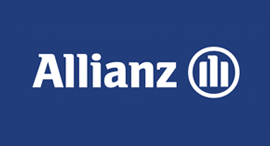 Allianzdirect.cz